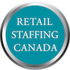 Retail Staffing Canada Inc.